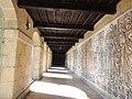 Claustro del monasterio de san xoan - panoramio.jpg