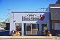 Clay-Drug-Store-ky.jpg