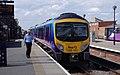 Cleethorpes railway station MMB 17 185123 144006.jpg