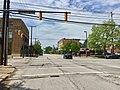 Cleveland, Central, 2018 - Prospect Avenue, Midtown, Cleveland, OH (27395563917).jpg