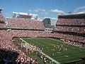 Cleveland Browns Stadium (6252663729).jpg
