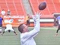 Cleveland Browns vs. Buffalo Bills (20155659643).jpg