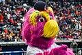 Cleveland Indians vs. Cincinnati Reds (34148381723).jpg