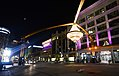 Cleveland Playhouse Square Chandelier (13917594520).jpg