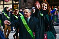 Cleveland St. Patrick's Day Parade (40856470372).jpg
