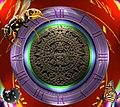Clockwork Azteca (Time Span).jpg