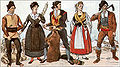 Clothing of Spain Table153-1.jpg