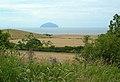 Clyde Farmland View - geograph.org.uk - 521260.jpg