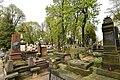 Cmentarz Powązkowski w Warszawie 2017c.jpg