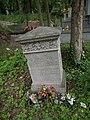 Cmentarz komunalny w Sopocie (Panoramio 23783803).jpeg