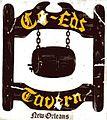 Co-Ed's Tavern.jpg