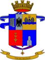 CoA mil ITA rgt fanteria 092.png