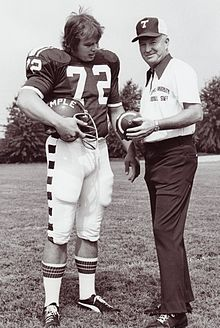 Coach and klecko.jpg