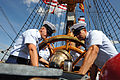 Coast Guard Cutter Eagle 120705-G-ZX620-012.jpg