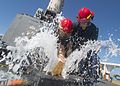 Coast Guard life underway aboard CGC Boutwell 150223-G-XO423-699.jpg