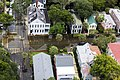 Coast Guard overflight for Charleston flooding (22149045862).jpg