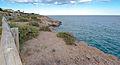 Coastline, Sète, Hérault 01.jpg