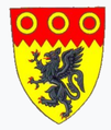 Coat of arms - grey.png