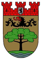 Coat of arms de-be steg-zehl.png