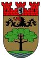 Coat of arms de-be steg-zehl.png