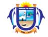 Coat of arms of Armação dos Búzios - RJ.png