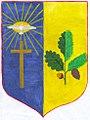 Coat of arms of Holovne.jpg