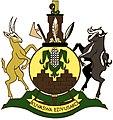 Coat of arms of KwaNdebele.jpg