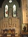 Cobh - Catedral de San Colmán - 20080318125833.jpg