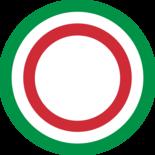 Coccarda Coppa Italia LegaPro.png