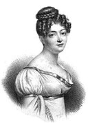 Cochelet Parquin, Louise.jpg