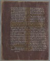 Codex Aureus (A 135) p186.tif