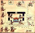 Codex Borbonicus (p. 34).jpg