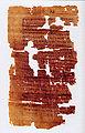 Codex Tchacos p34.jpg