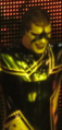 "Cody ""Stardust"" Rhodes.png"