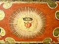 Coeur de Jésus Sts-Gervais-Protais.jpg