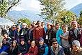 Coffee workshops in Deusa Solukhumbu Nepal.jpg