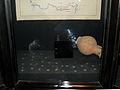 Coins, Silifke Museum.jpg