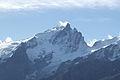 Col du Souchet, La Grave, Frankrijk (2356 m.) 02.JPG