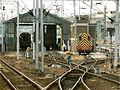 Colchester Railway Depot - geograph.org.uk - 104404.jpg
