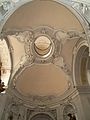 Colegiata cúpula capilla.JPG