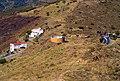 Coll dels Belitres 2015 08 02 01 M8.jpg