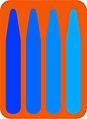 CollarCard-Logo.jpg