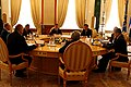 Collective Security Treaty Organisation 2008 summit-3.jpg