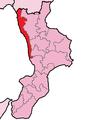 Collegio elettorale di Paola 1994-2001 (CD).png
