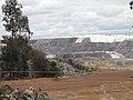 Collie coal mining, October 2010.jpg