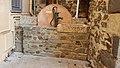 Collioure - Pompe d'El Pou Gros.jpg
