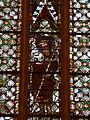 Colmar Dominikanerkirche 093.JPG