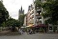 Cologne - panoramio - Maksym Kozlenko (1).jpg