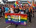 Cologne Germany Cologne-Gay-Pride-2016 Parade-056.jpg