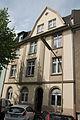 Cologne Lahnstrasse 12.JPG